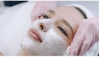CBD Skincare: Everything You Need to Know